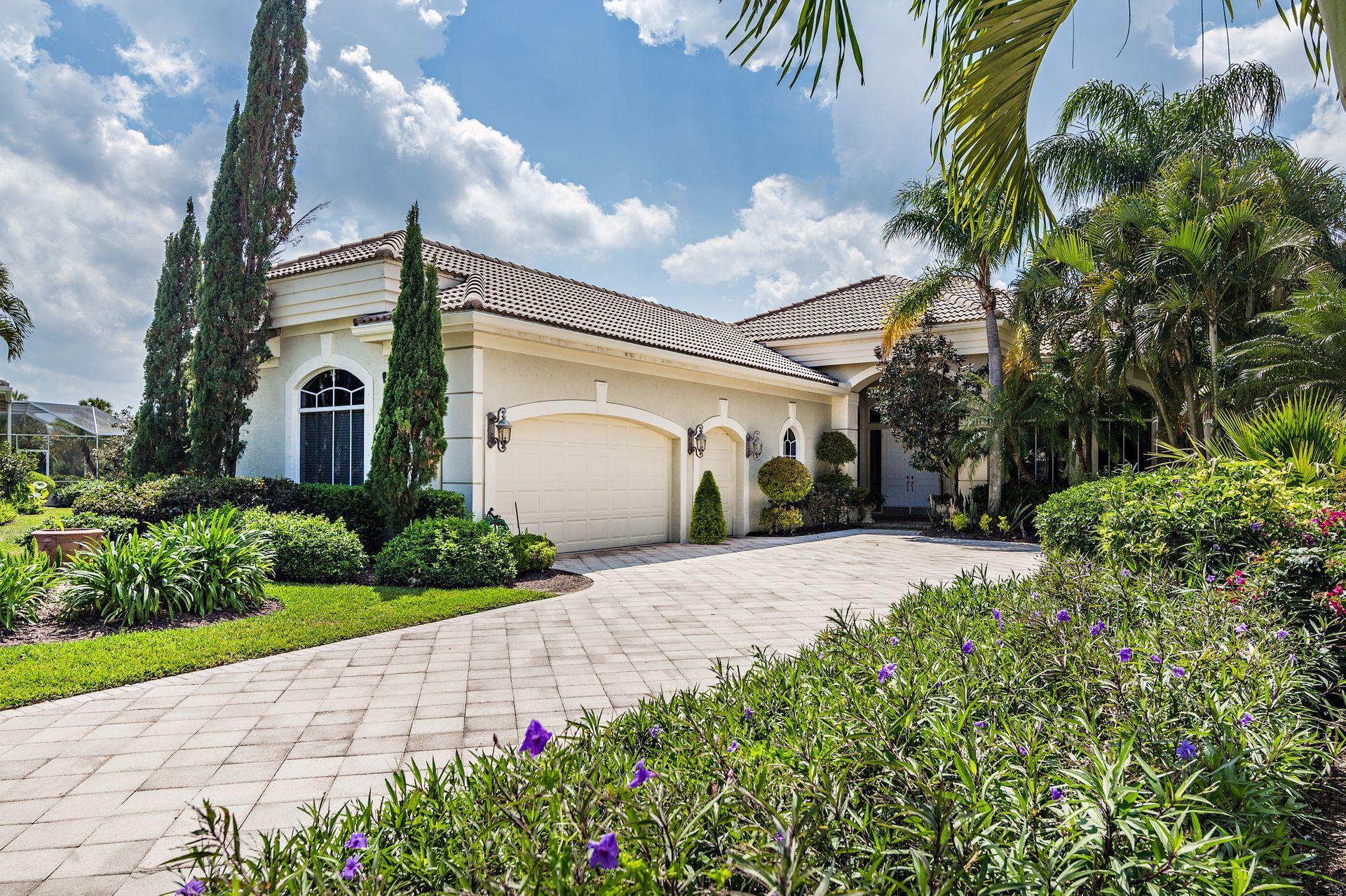 6788 Oakmont Way, West Palm Beach, Florida 33412, 3 Bedrooms Bedrooms, ,3 BathroomsBathrooms,A,Single family,Oakmont,RX-10613555