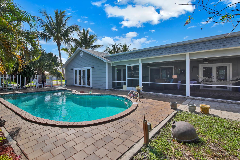 Home for sale in Rainwood Palm Beach Gardens Florida