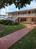 41  Andover B  41 For Sale 10614541, FL