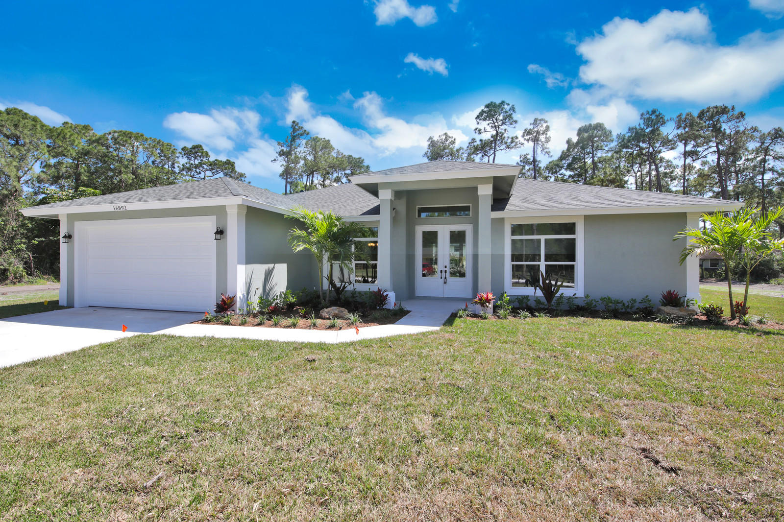 Photo of 16892 81st Lane N, Loxahatchee, FL 33470