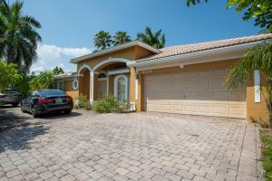 4219  Old Boynton Road  For Sale 10614634, FL