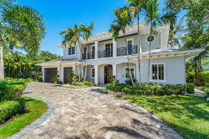 2244  Queen Palm Road  For Sale 10613647, FL