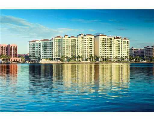 500 SE 5th Avenue 302-S  Boca Raton, FL 33432