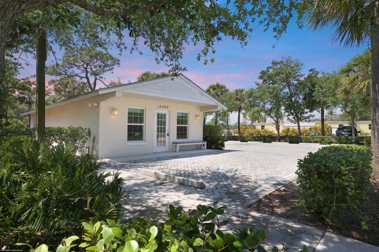 Home for sale in HOBE SOUND Hobe Sound Florida
