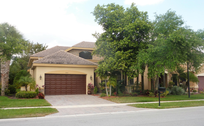 10341 Medicis Place Wellington, FL 33414
