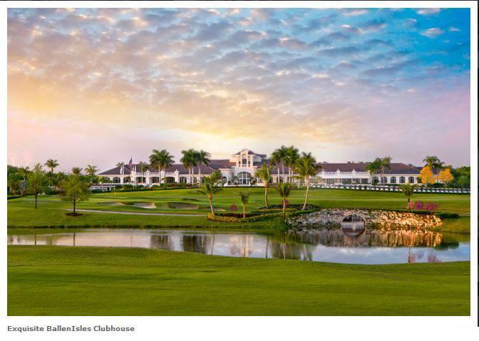 60 Laguna Terrace, Palm Beach Gardens, Florida 33418, 3 Bedrooms Bedrooms, ,3 BathroomsBathrooms,F,Single family,Laguna,RX-10613760