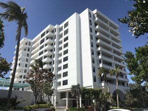 3450 S Ocean Boulevard 404 For Sale 10613801, FL