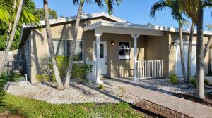 37 SW 13th Avenue  For Sale 10603796, FL