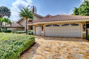 17605  Scarsdale Way  For Sale 10610071, FL
