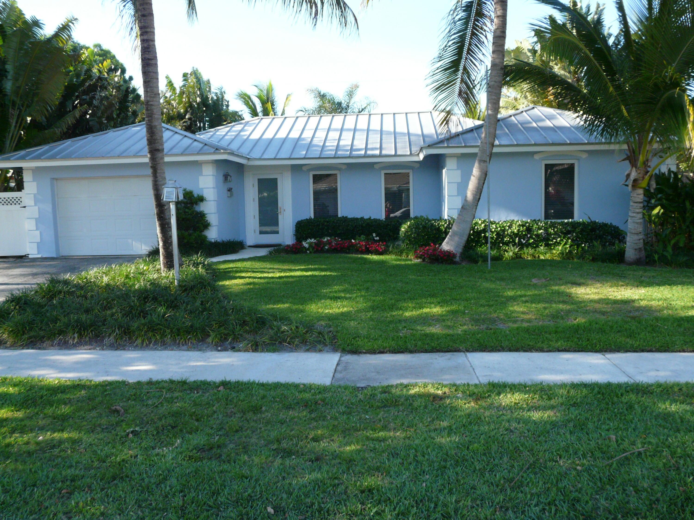 1083 SW 4th Street  Boca Raton, FL 33486