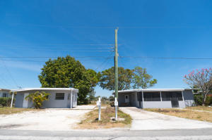 139 NW 13th Avenue  For Sale 10613966, FL