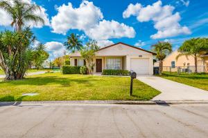 8390  Rural Lane  For Sale 10613940, FL