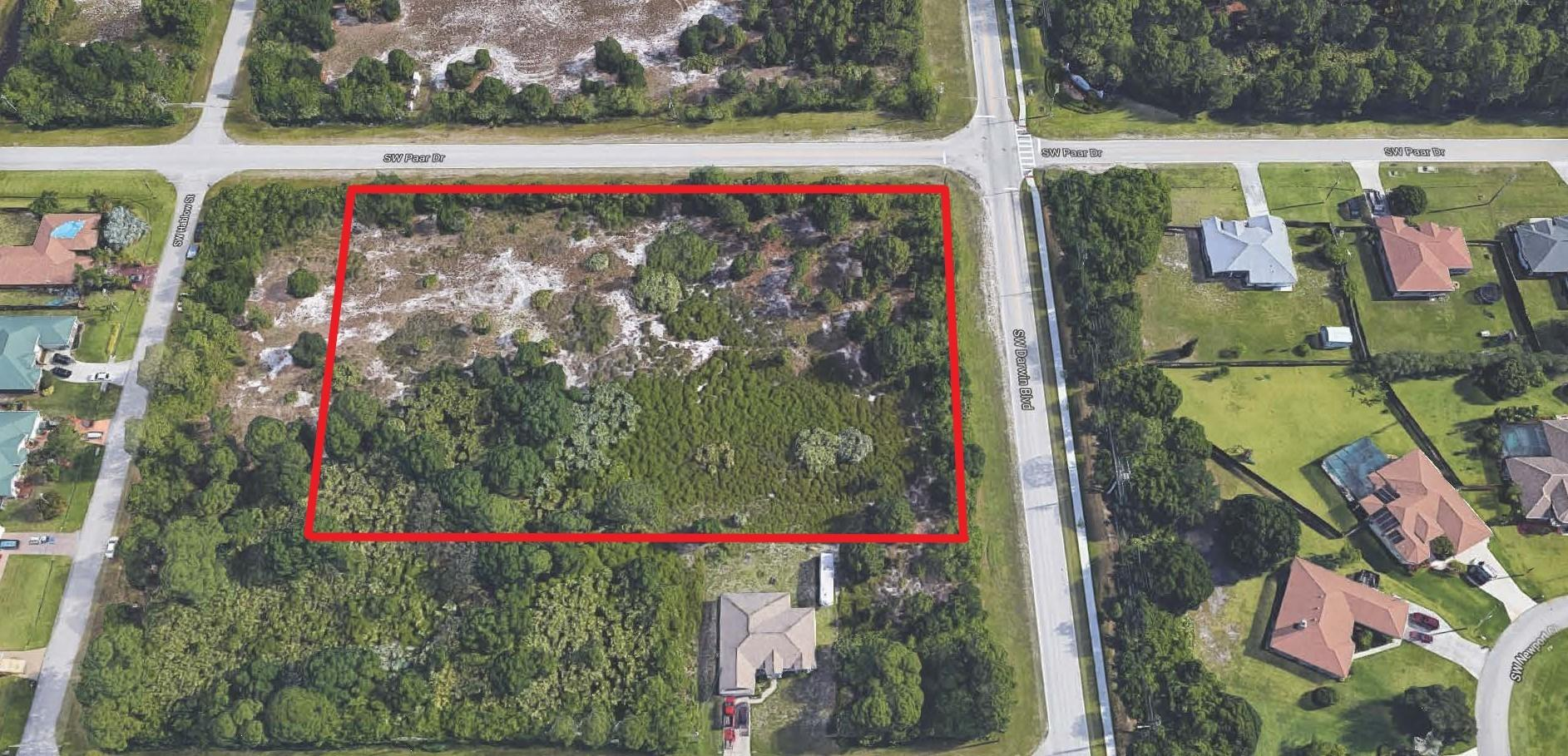 Home for sale in Port St Lucie Section 22 Port Saint Lucie Florida