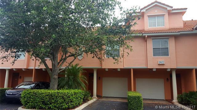 2022 Alta Meadows Lane, Delray Beach, Florida 33444, 2 Bedrooms Bedrooms, ,2 BathroomsBathrooms,Rental,For Rent,Alta Meadows,RX-10613953