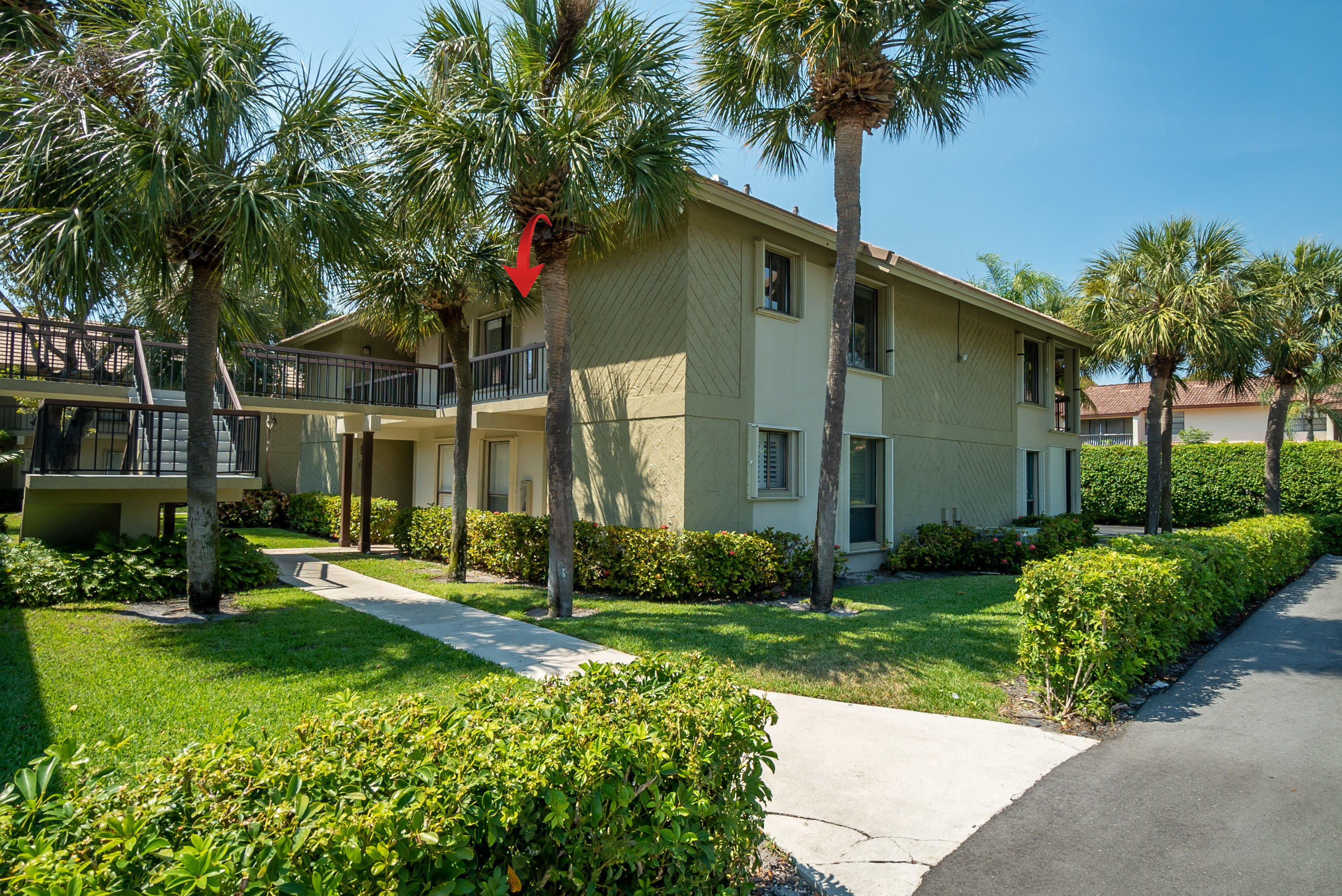 159 NW 70th Street 416  Boca Raton, FL 33487