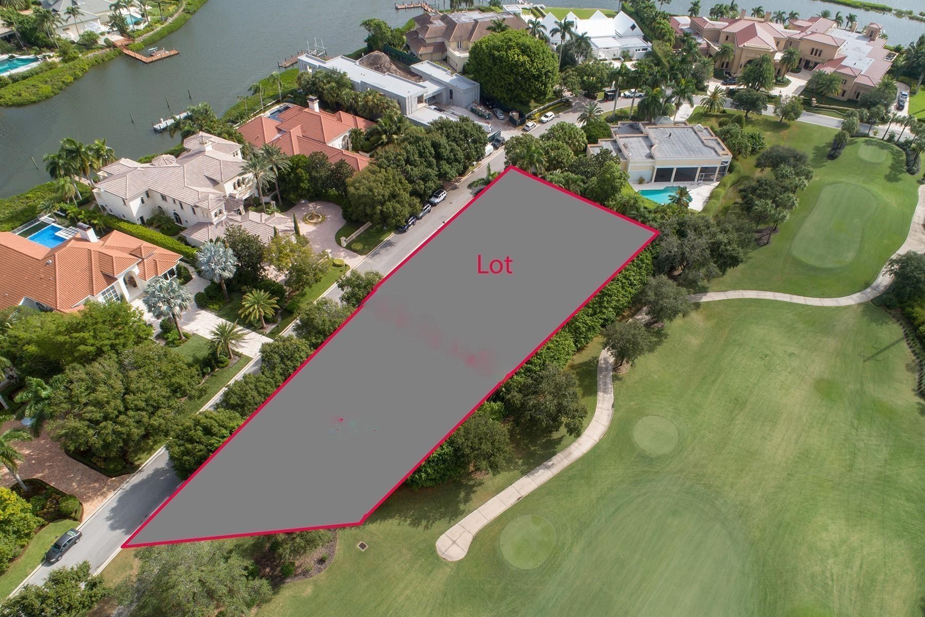167 Spyglass Lane, Jupiter, Florida 33477, 5 Bedrooms Bedrooms, ,6.1 BathroomsBathrooms,A,Single family,Spyglass,RX-10614036