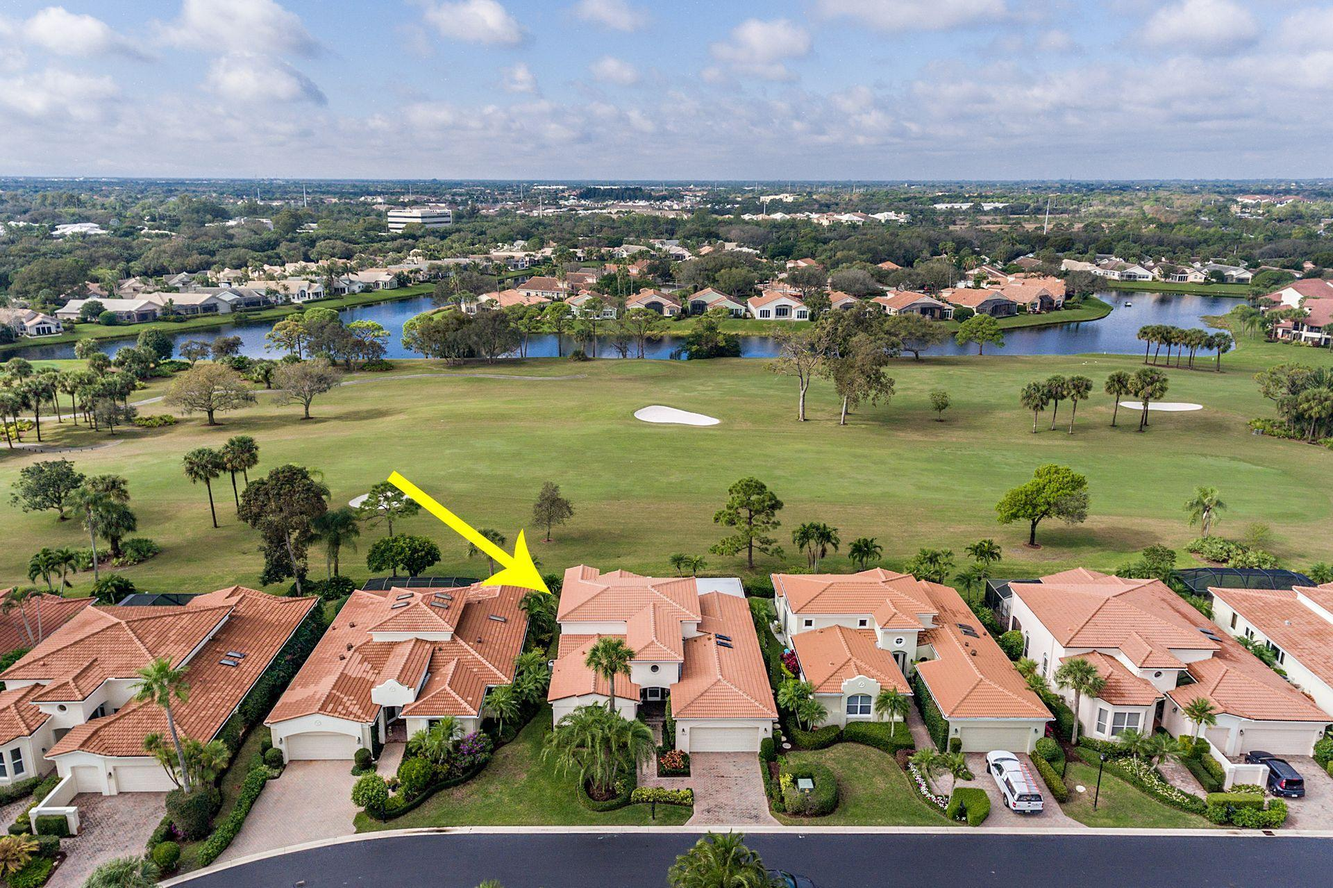 15845 Westerly Terrace, Jupiter, Florida 33477, 3 Bedrooms Bedrooms, ,2.1 BathroomsBathrooms,A,Single family,Westerly,RX-10615917