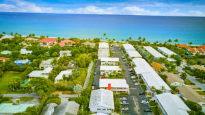 5505  Ocean Boulevard 5-103 For Sale 10614038, FL