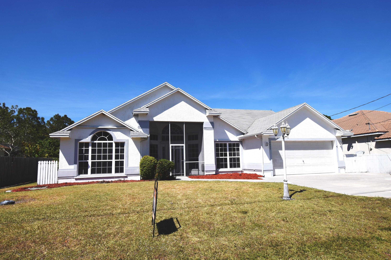 6057 Wesley Port Saint Lucie FL 34986