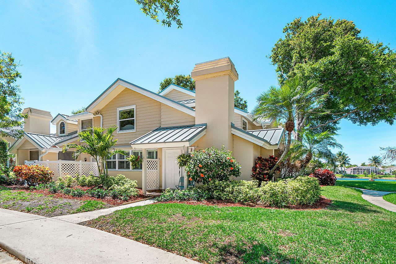 1602 Chadwick Boynton Beach FL 33436