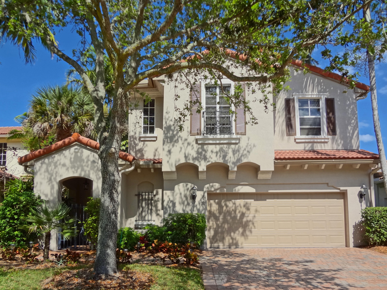 Photo of 1820 Flower Drive, Palm Beach Gardens, FL 33410