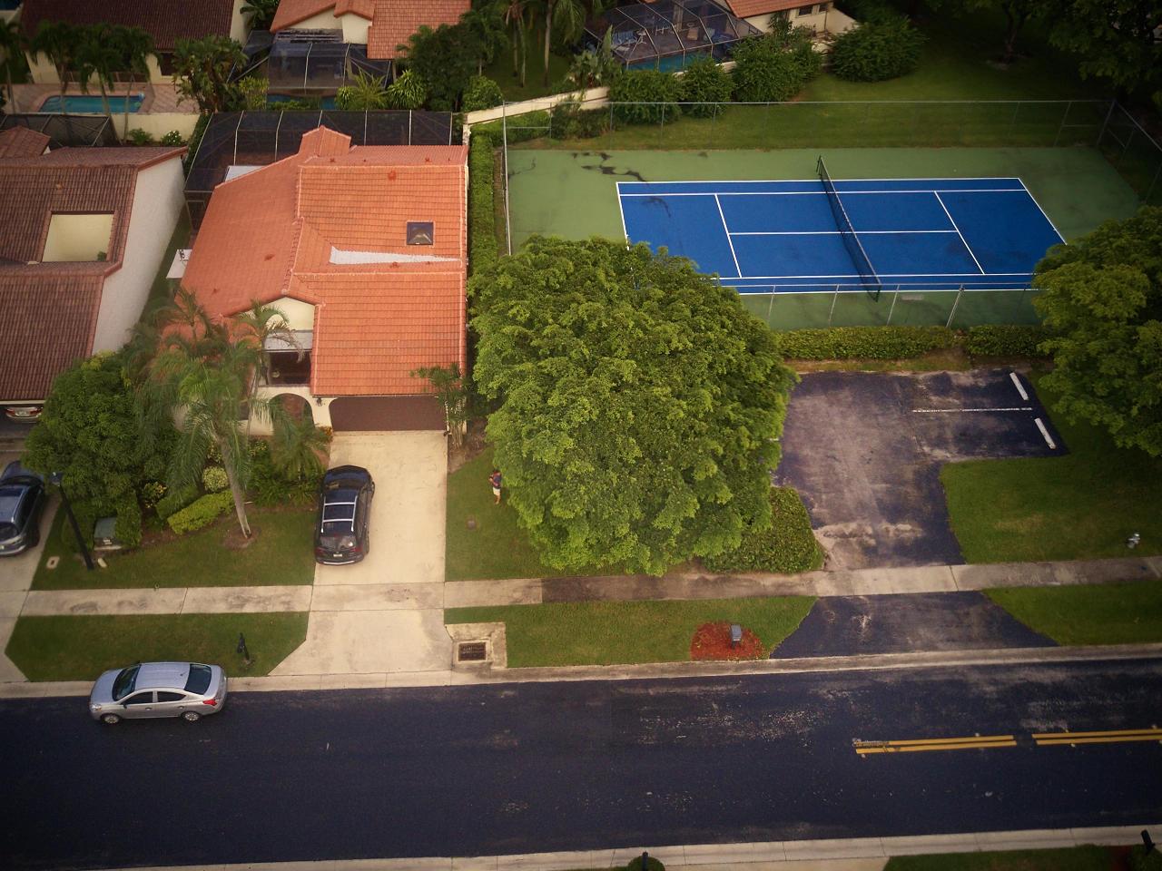 21574 Villa Nova Drive  Boca Raton FL 33433