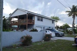 1801  Saint Lucie Court  For Sale 10614093, FL