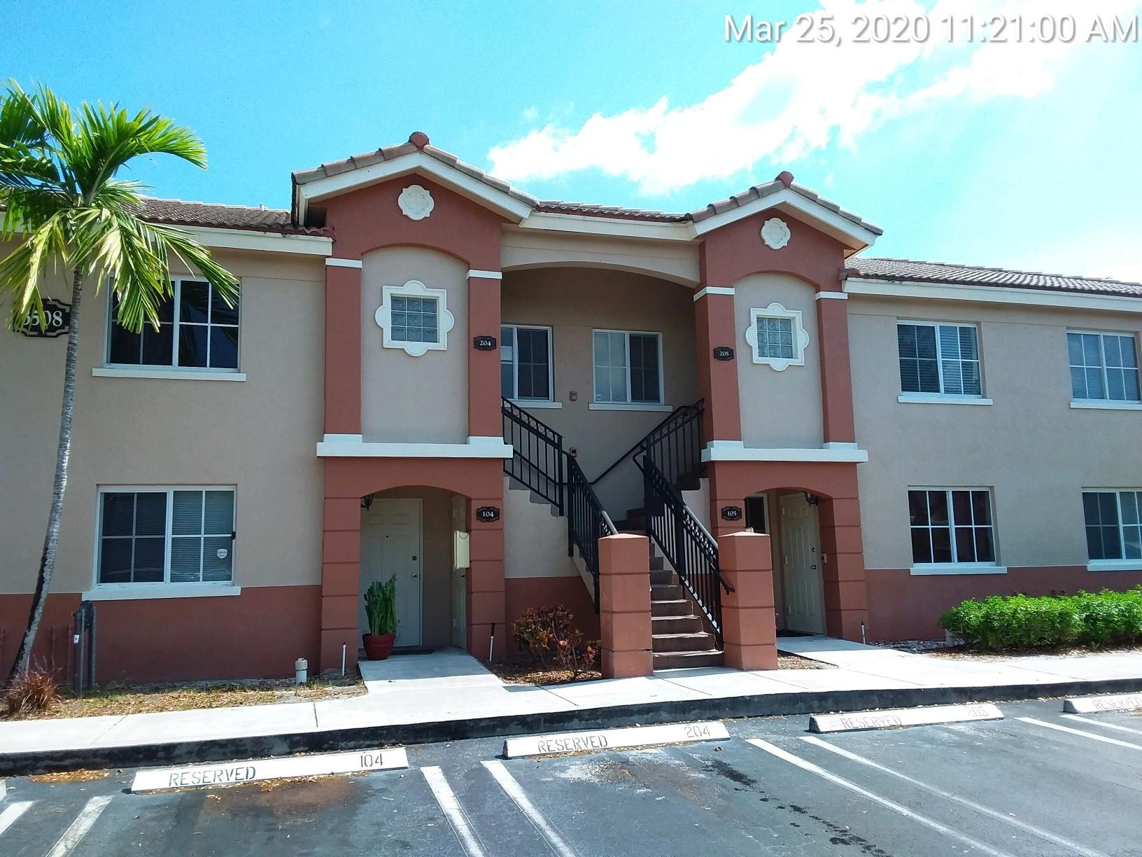 3508 Briar Bay Boulevard 204 West Palm Beach, FL 33411