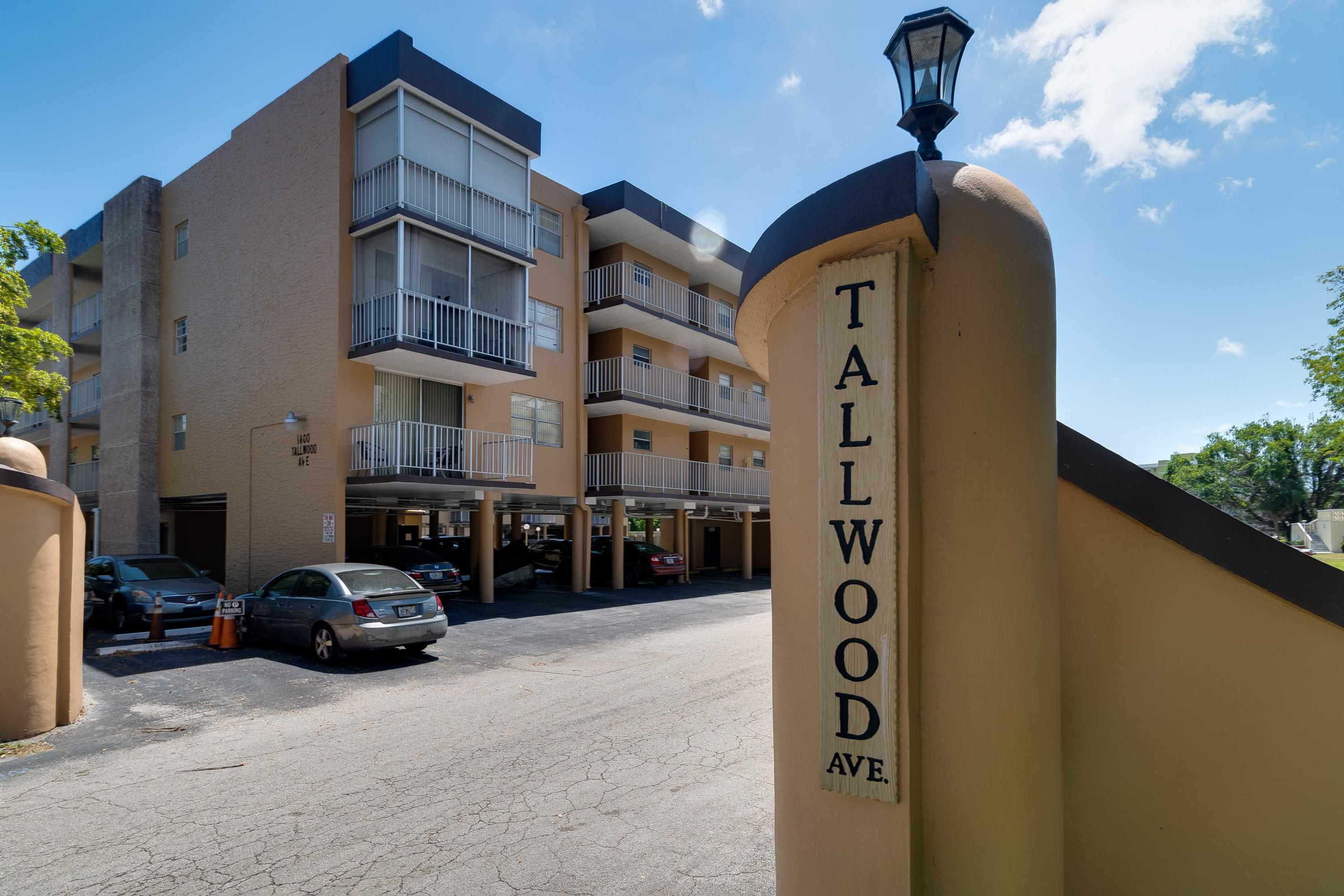 Home for sale in Tallwood North Hollywood Florida