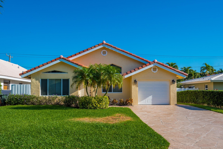 1189 SW 19th Street  Boca Raton, FL 33486