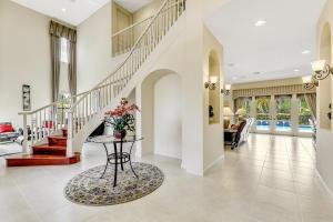 11713 S Breeze Place  For Sale 10614315, FL