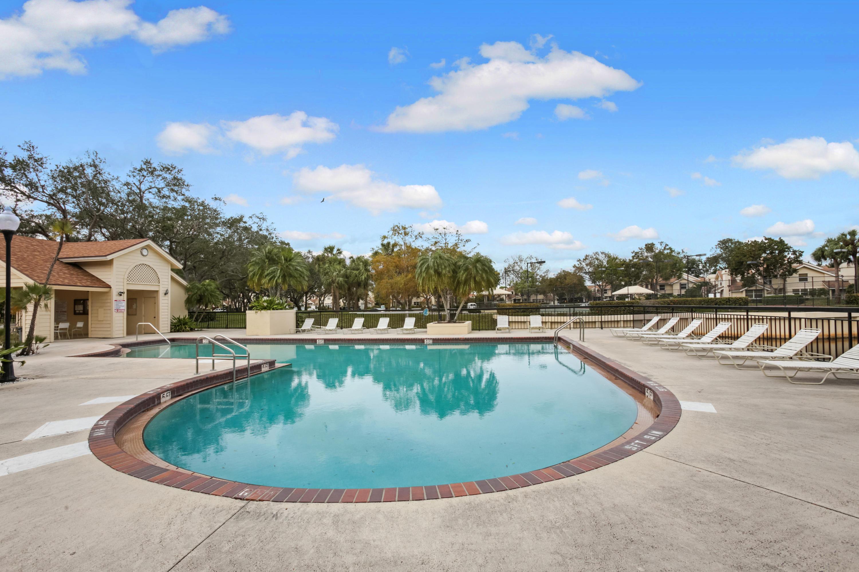 403 Andover Court Boynton Beach, FL 33436 photo 19