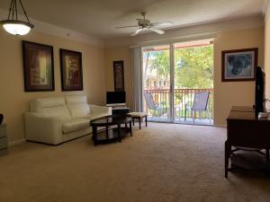 2022  Alta Meadows Lane 603 For Sale 10613904, FL