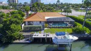 3901 N Ocean Drive  For Sale 10614291, FL