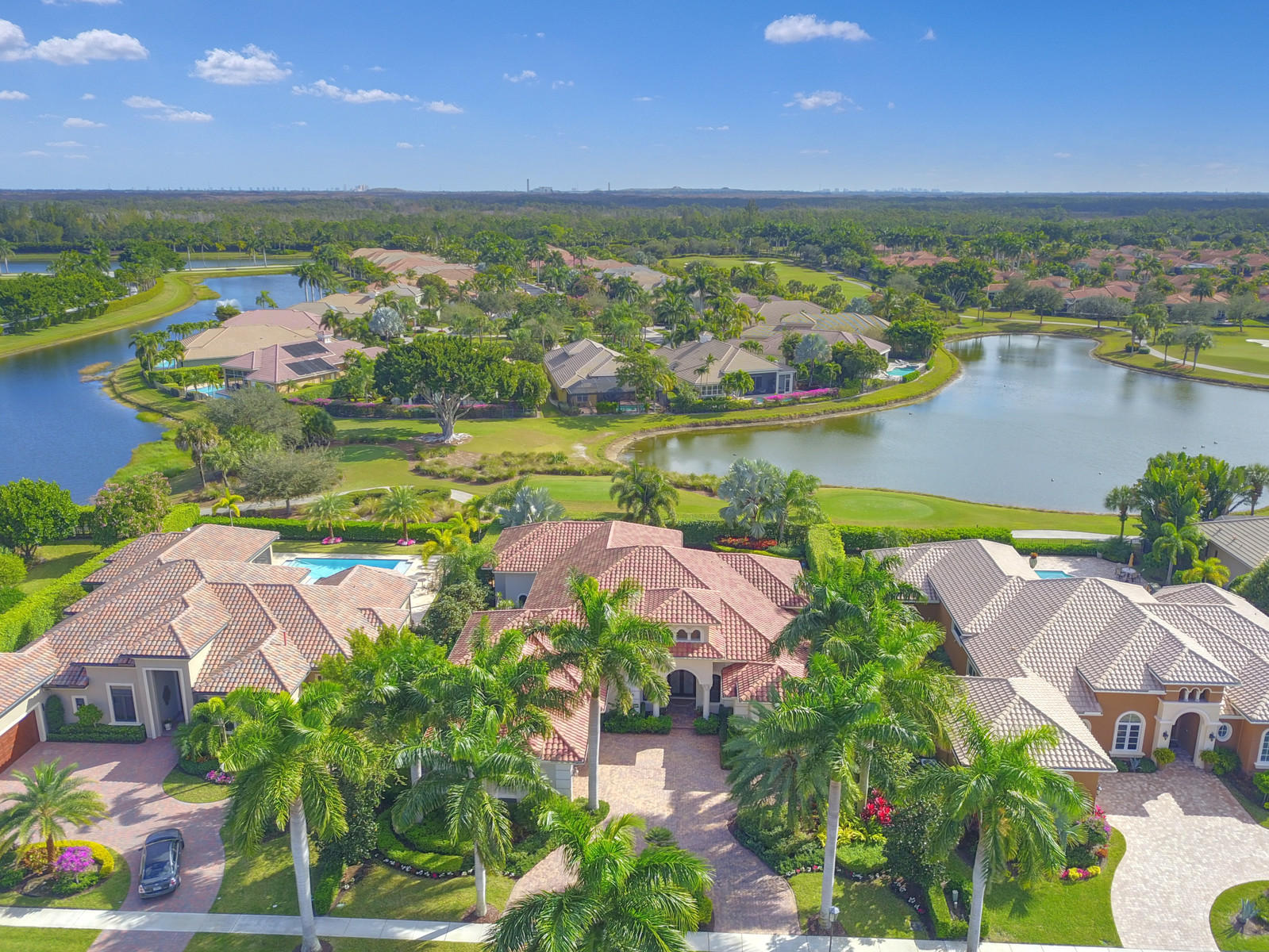 Home for sale in Ibis - Bay Pointe West Palm Beach Florida