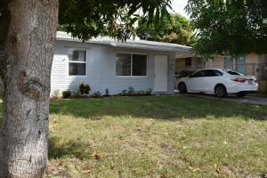 1009  Green Street  For Sale 10614104, FL