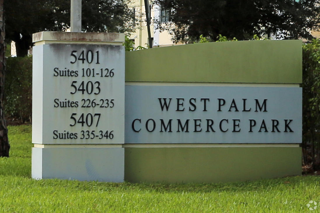 Home for sale in WEST PALM BEACH COMMERCE PARK CONDO West Palm Beach Florida