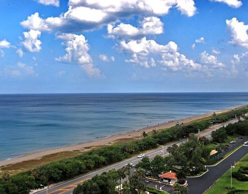Home for sale in SEA RANCH CLUB OF BOCA I COND BLDG B Boca Raton Florida