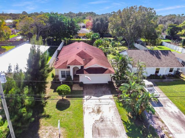 Home for sale in abyssina park unrec Jupiter Florida