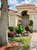 13702  Plaza Mayor Drive  For Sale 10599427, FL