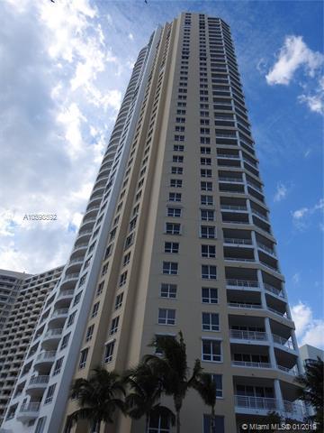 848 Brickell Key Drive 1505 Miami, FL 33131 Miami FL 33131