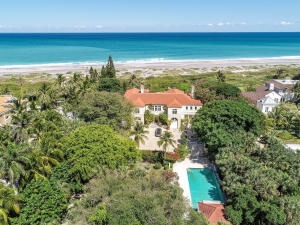 515 S Beach Road  For Sale 10614574, FL