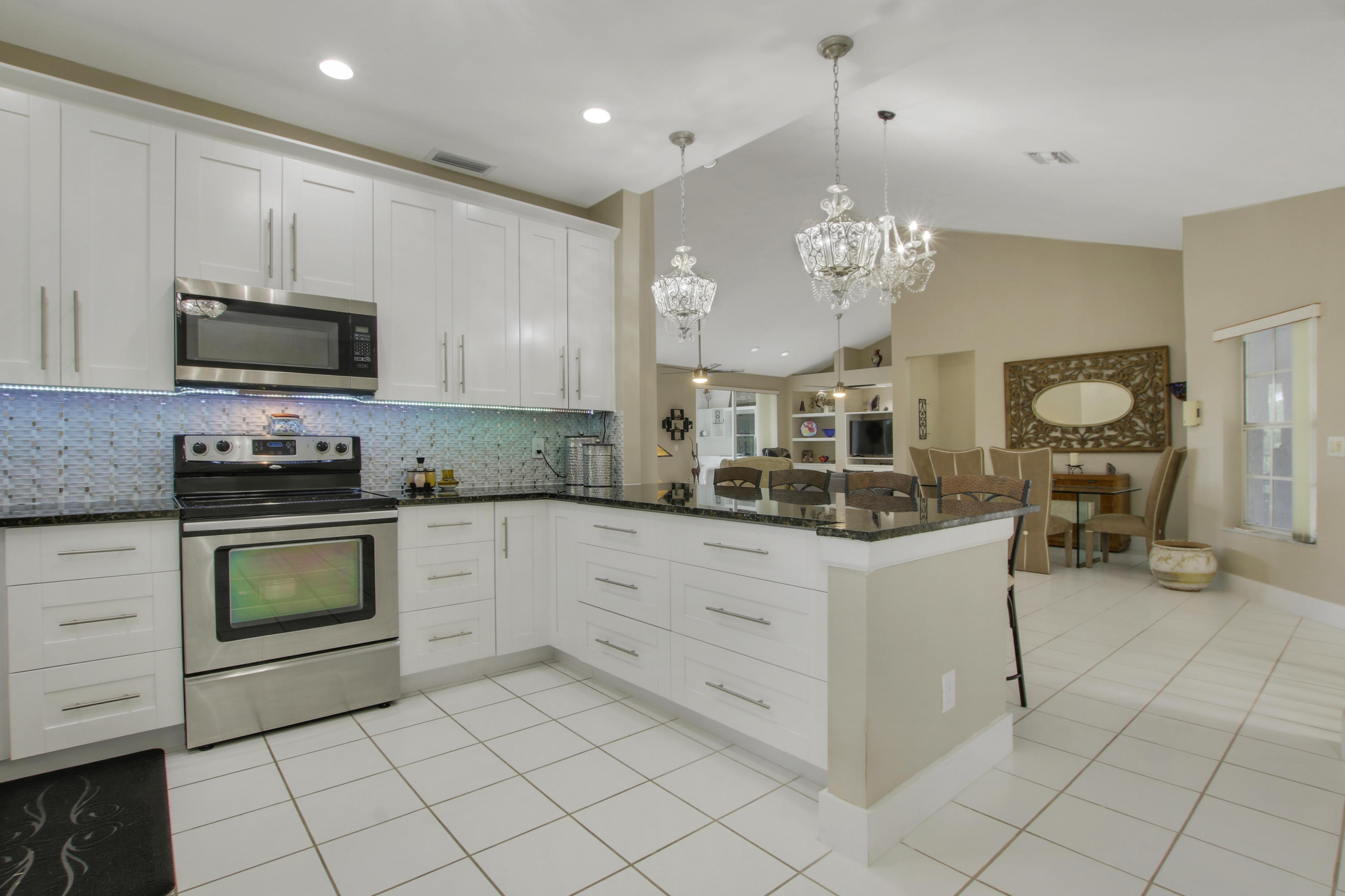 Home for sale in BRIARWOOD AT INDIAN SPRINGS   COND Boynton Beach Florida