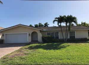 3140 NE 28th Avenue  For Sale 10614664, FL