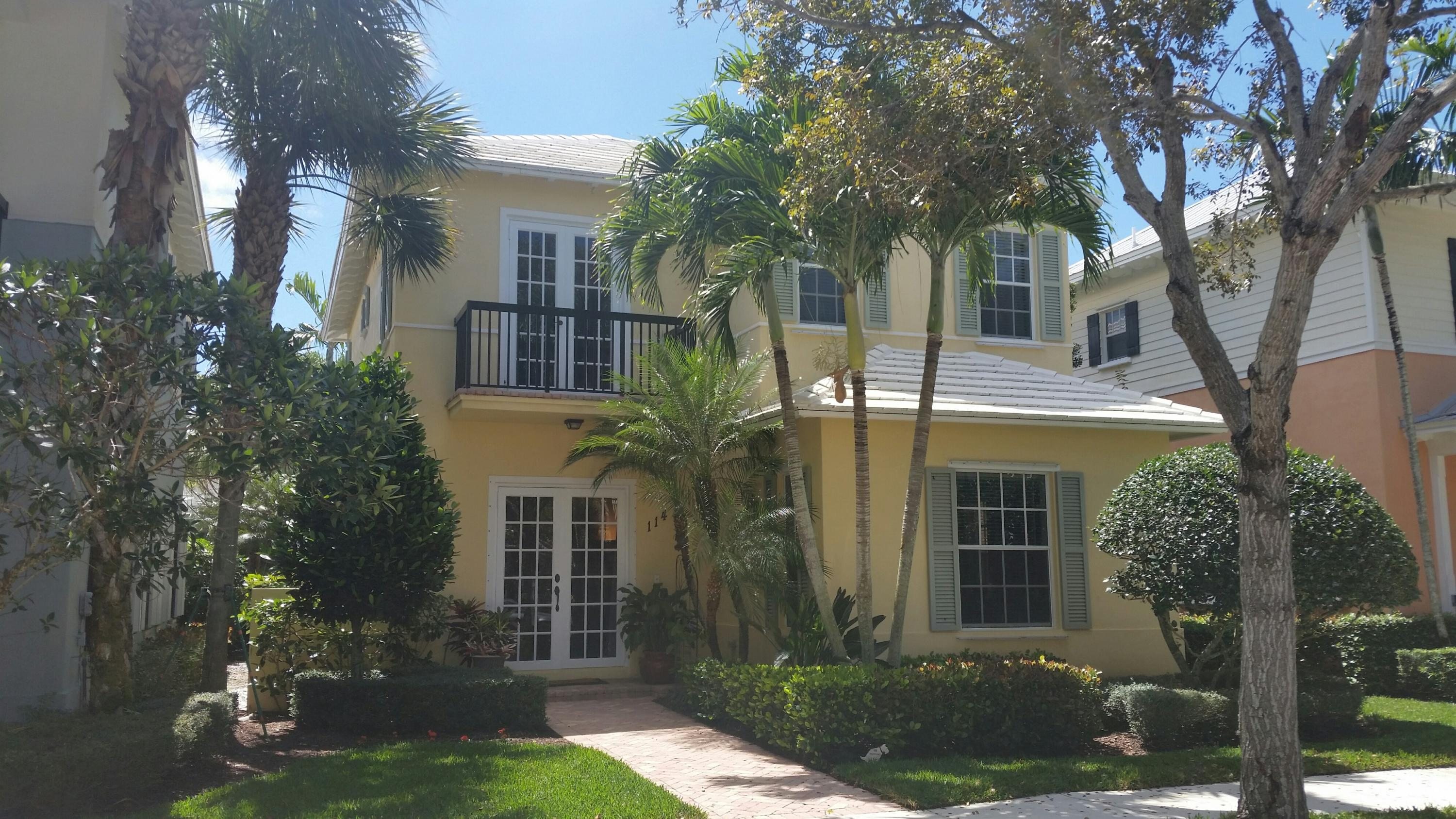 114 Inkberry Drive, Jupiter, Florida 33458, 4 Bedrooms Bedrooms, ,3.1 BathroomsBathrooms,A,Single family,Inkberry,RX-10614706