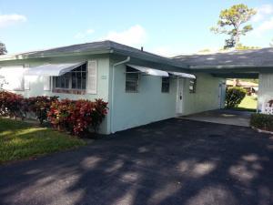 409  Bluebird Lane 409 For Sale 10617709, FL