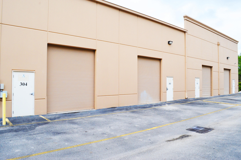999 Stinson Way 304 West Palm Beach, FL 33411 photo 4