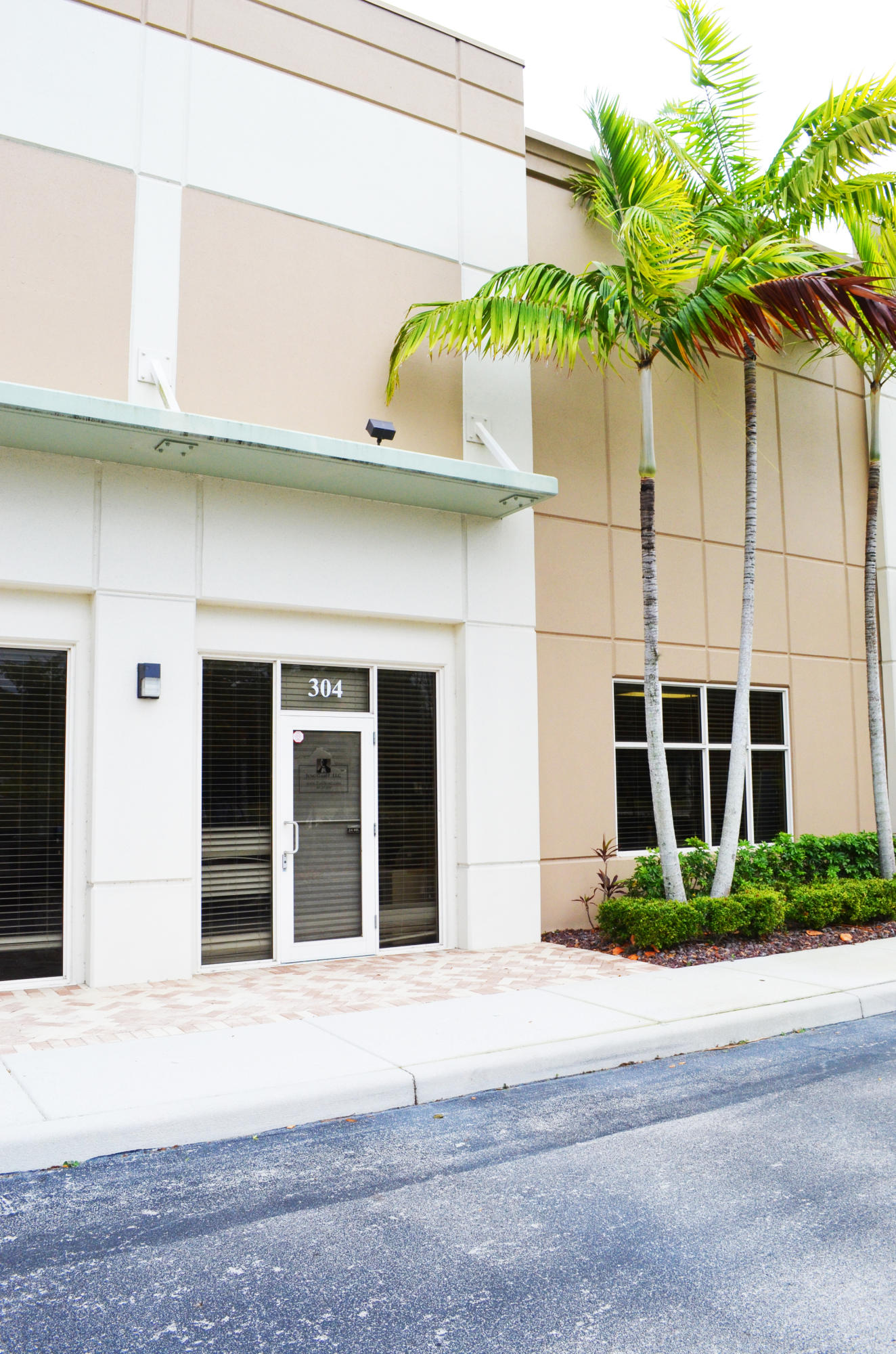Home for sale in BELVEDERE WEST INDUSTRIAL PARK CONDO West Palm Beach Florida