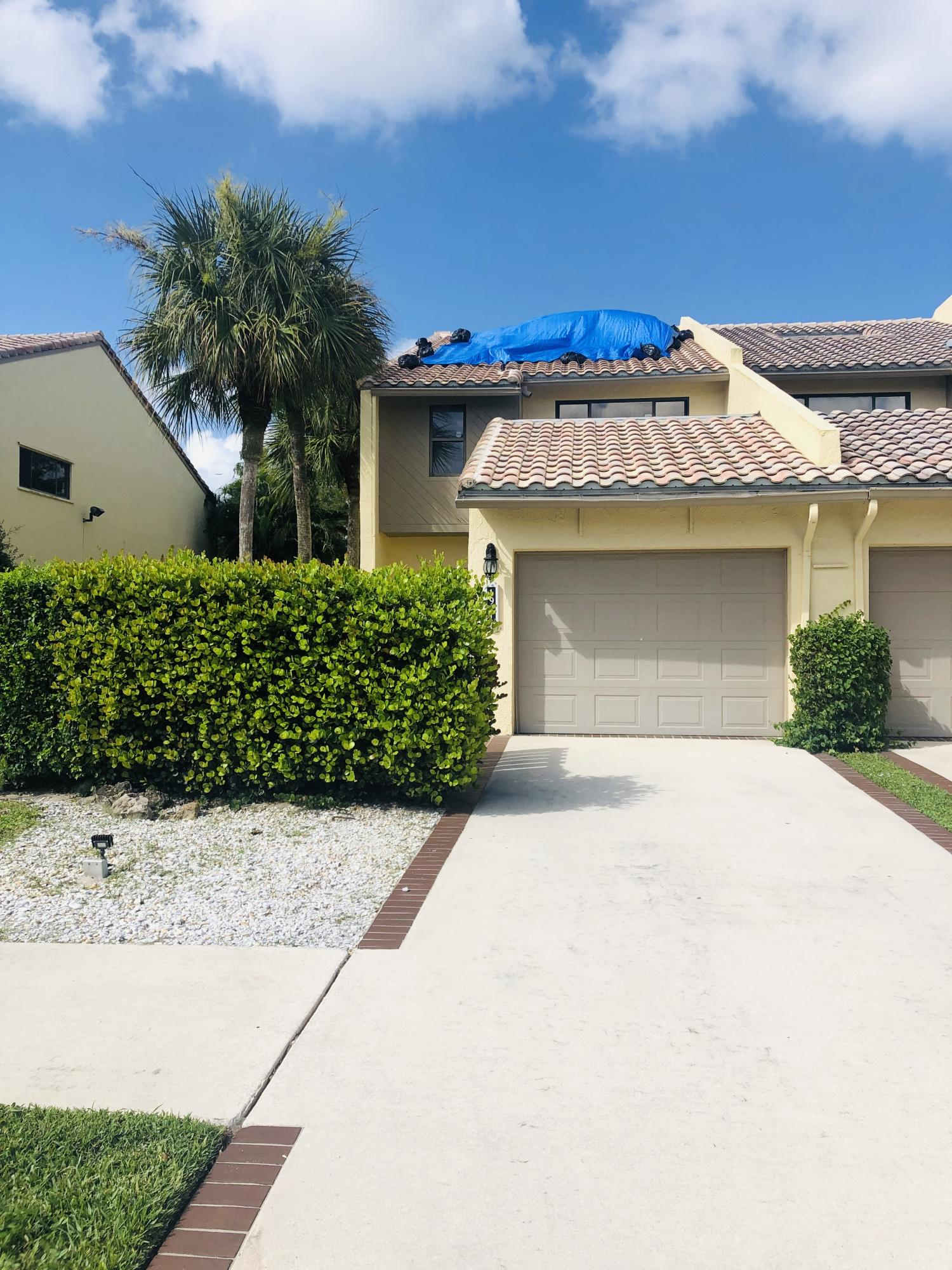 Home for sale in COVENTRY GREEN AT WELLINGTON Wellington Florida