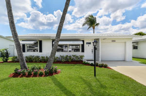 902 SW 7th   For Sale 10614922, FL